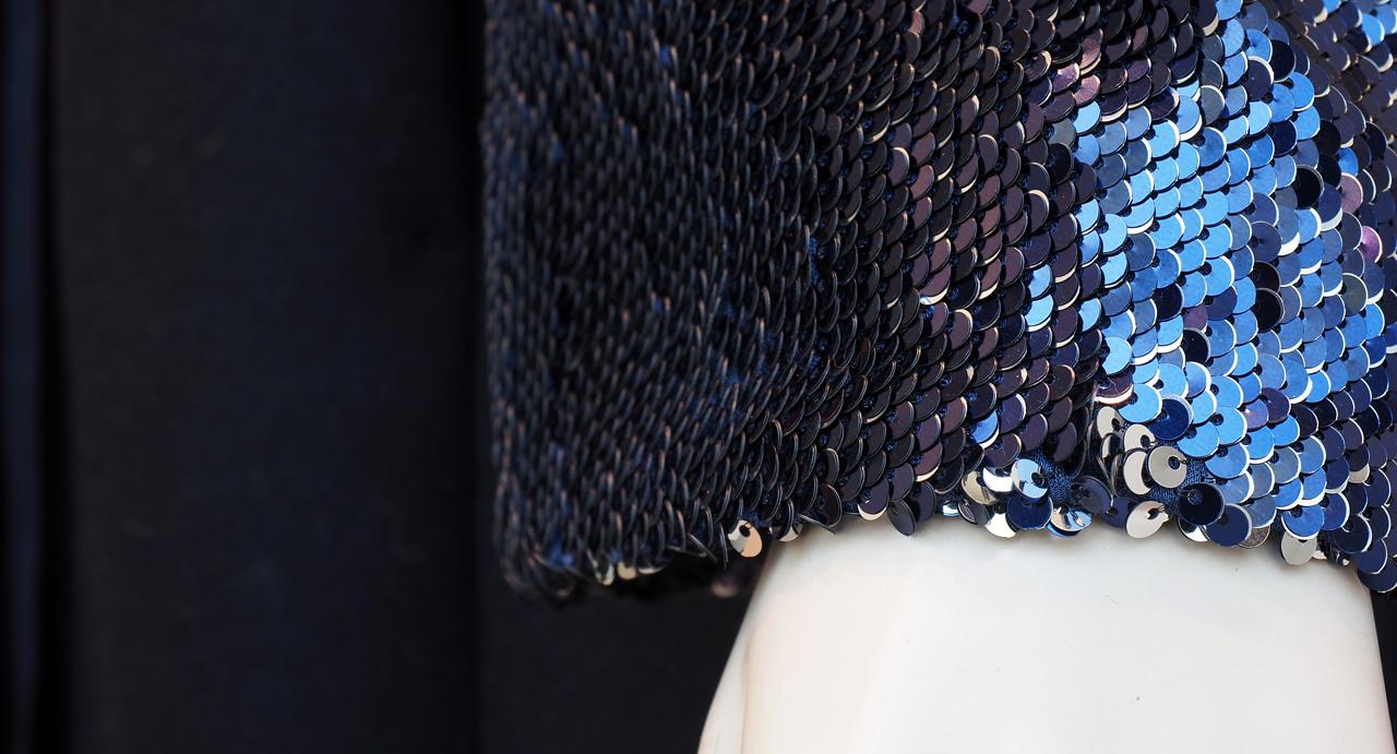 Olympus OM-D E-M1X pearls