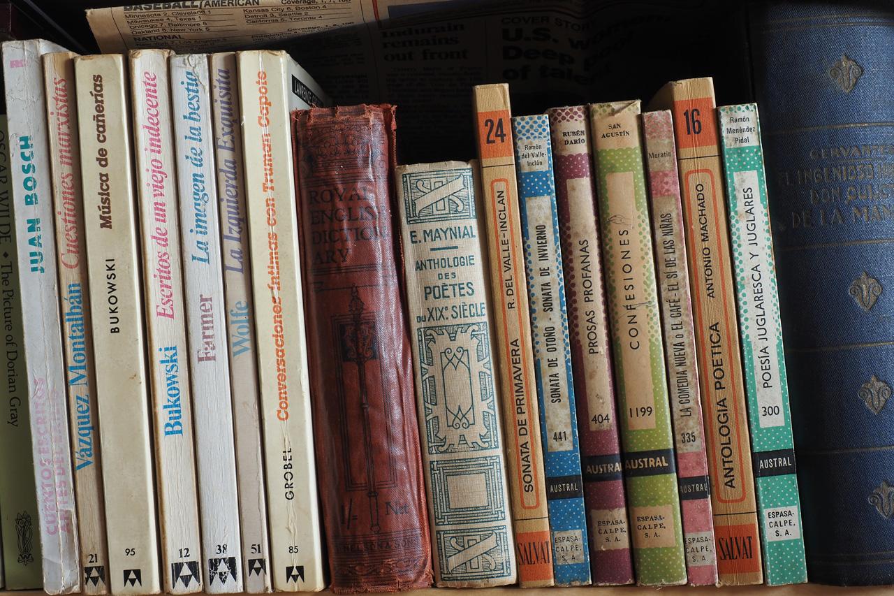 Olympus OM-D E-M1X books