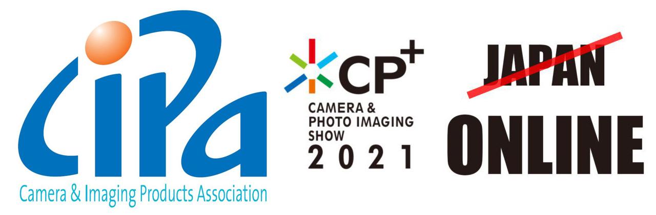 La industria fotográfica sufre el Covid-19 CIPA
