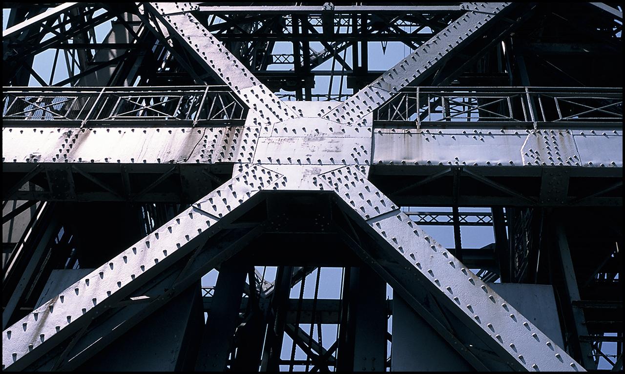 Nikkor 28mm ƒ/2.8 Ai-s Steel