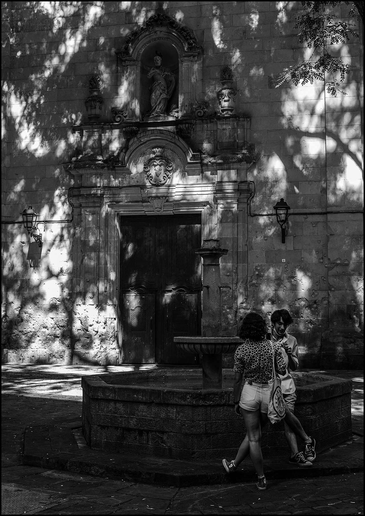Leica SL2 AF